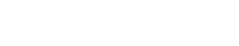 PE Storeroom Logo