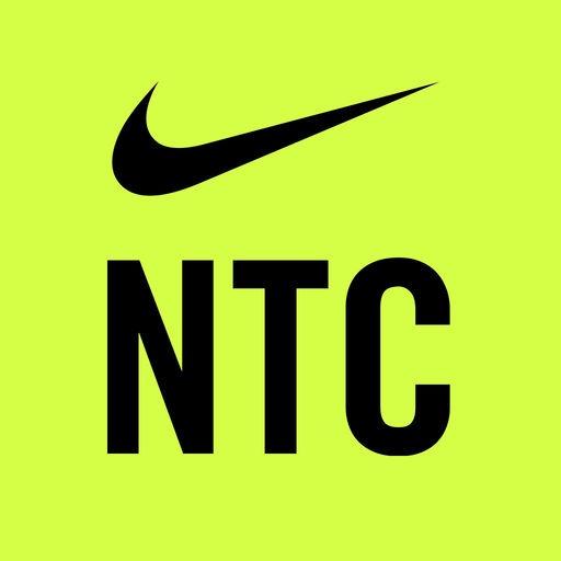 Nike Training Club - PE Made Easy